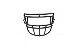 Schutt EGOP II - Forelle American Sports Equipment