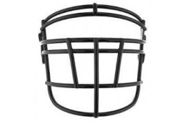 Schutt RJOP-DW - Forelle American Sports Equipment
