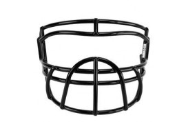 Schutt BD ROPO - Forelle American Sports Equipment