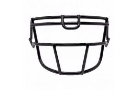 Schutt ROPO-UB - Forelle American Sports Equipment