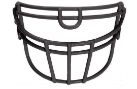 Schutt ROPO-UB-DW - Forelle American Sports Equipment