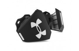 Under Armour Visor Clips, Pairs - Forelle American Sports Equipment