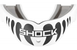 Shock Doctor Gel Max Power Adult - Forelle American Sports Equipment