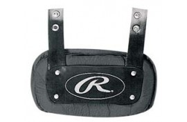 FRONTKP Kick Plate - Forelle American Sports Equipment