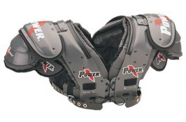 Riddell Power PM34 - Forelle American Sports Equipment