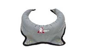 Riddell Neckroll for Airpack - Forelle American Sports Equipment