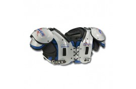 Riddell Power SPX50 - Forelle American Sports Equipment