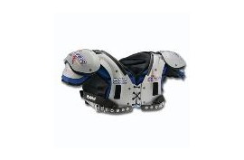 Riddell Power SPX10iBP - Forelle American Sports Equipment