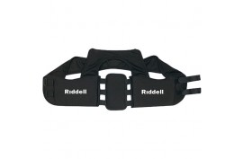 Riddell Youth Rib Vest - Forelle American Sports Equipment