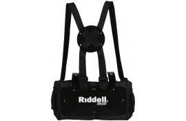 Riddell Youth Rib Cage Protector - Forelle American Sports Equipment