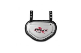 Riddell Power Extreme Flex Back Plates (R48961) - Forelle American Sports Equipment