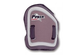 Riddell Power Thigh Pads 1 piece (48503) - Forelle American Sports Equipment