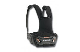Riddell Anatom Rib Vest Adult - Forelle American Sports Equipment
