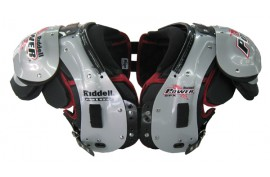 Riddell SPX RB/DB - Forelle American Sports Equipment
