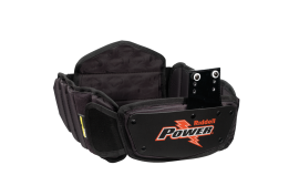 Riddell SPK Flat Rib Belt (R48994) - Forelle American Sports Equipment