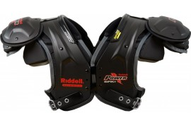 Riddell SPK+ RB/DB - Forelle American Sports Equipment