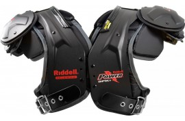 Riddell SPK+ OL/DL - Forelle American Sports Equipment