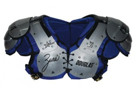 Douglas Zena MS.D (B Cup) - Forelle American Sports Equipment
