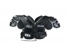 Douglas Eclipse PECQB *NEW STYLE* - Forelle American Sports Equipment