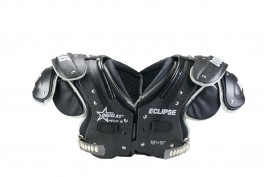 Douglas Eclipse PEC22 - Forelle American Sports Equipment