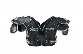 Douglas Eclipse PEC50 - Forelle American Sports Equipment