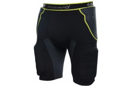 McDavid Rival 5 Pad Girdle Youth (7414) - Forelle American Sports Equipment