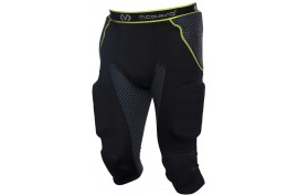 McDavid Rival Intg 7 pad 3/4 Pant Youth  (7418) - Forelle American Sports Equipment