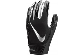 Nike Vapor Jet (NFG17915) - Forelle American Sports Equipment