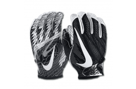 Nike Vapor Knit (NFG01909) - Forelle American Sports Equipment