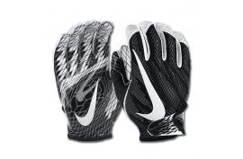 san francisco 214d8 19a80 Nike Vapor Knit (NFG01909)
