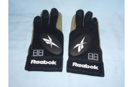 Reebok NFL Pro Grasp (RF00852) - Forelle American Sports Equipment