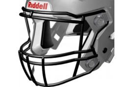 Riddell SF-2BD (R95414) - Forelle American Sports Equipment