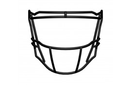 Riddell SF-2BD-SW (R954SP2) - Forelle American Sports Equipment