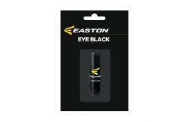 Easton Eye black - Forelle American Sports Equipment