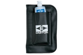 Easton Team Tar - Forelle American Sports Equipment