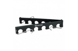 Easton Fence Rack 12 - Forelle American Sports Equipment
