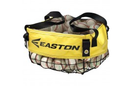 Easton Ball Caddy Bag - Forelle American Sports Equipment