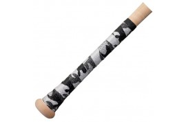 Easton Hyperskin Grip Basecamo 1.2 mm - Forelle American Sports Equipment