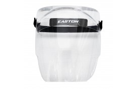 Easton Cap Shield - Forelle American Sports Equipment