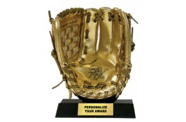 Rawlings MINIRGG - Forelle American Sports Equipment