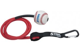 Rawlings Resistance Band Baseball - Forelle American Sports Equipment