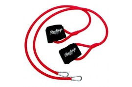 Rawlings Resistance Band Trainer - Forelle American Sports Equipment