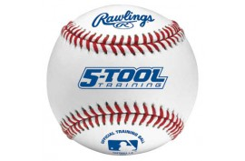 Rawlings 5THITATP - Forelle American Sports Equipment