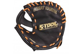 Rawlings Great Hands Training Glove - Forelle American Sports Equipment