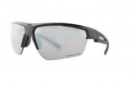 Rawlings R20 Sunglasses - Forelle American Sports Equipment
