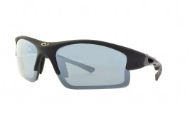 Rawlings R24 Sunglasses - Forelle American Sports Equipment