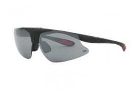 Rawlings FLIP Sunglasses - Forelle American Sports Equipment