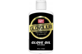Rawlings Glovolium - Forelle American Sports Equipment