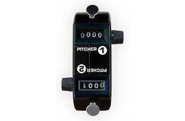 Rawlings Dual Pitch Counter - Forelle American Sports Equipment