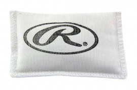 Rawlings Rosin Bag - Dry Grip - Forelle American Sports Equipment